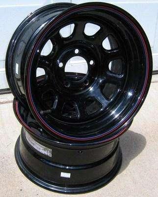18643731-036-15x8-Steel-Wheels-American-Racing.jpg