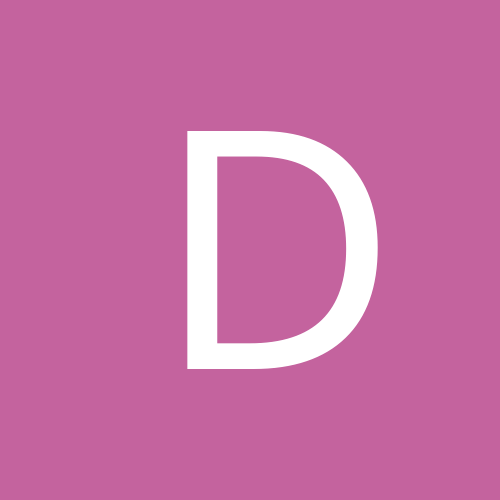 dicko2289