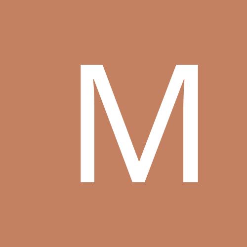 mad-mk1