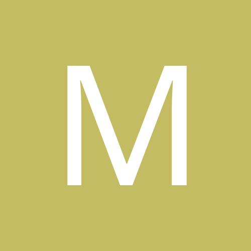 Munecore